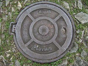 Desentupidora Curitiba
