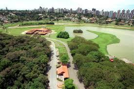 Desentupidora Curitiba Bigorrilho