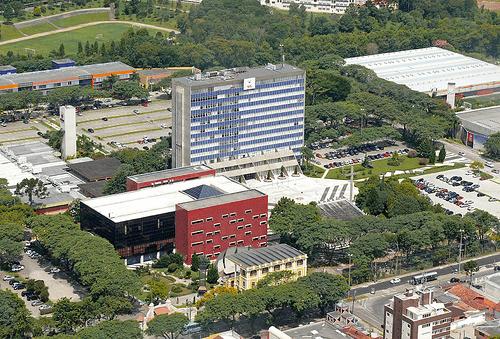 Desentupidora Curitiba Prado Velho