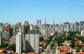 Desentupidora Curitiba Rebouças
