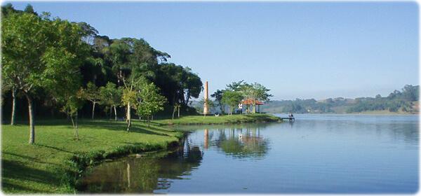 Desentupidora Curitiba augusta