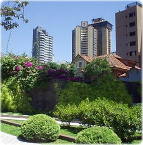 (41) 3324-9257 Desentupidora Curitiba Champagnat